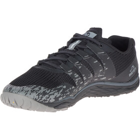 Merrell Trail Glove 5 Kengät Miehet, black